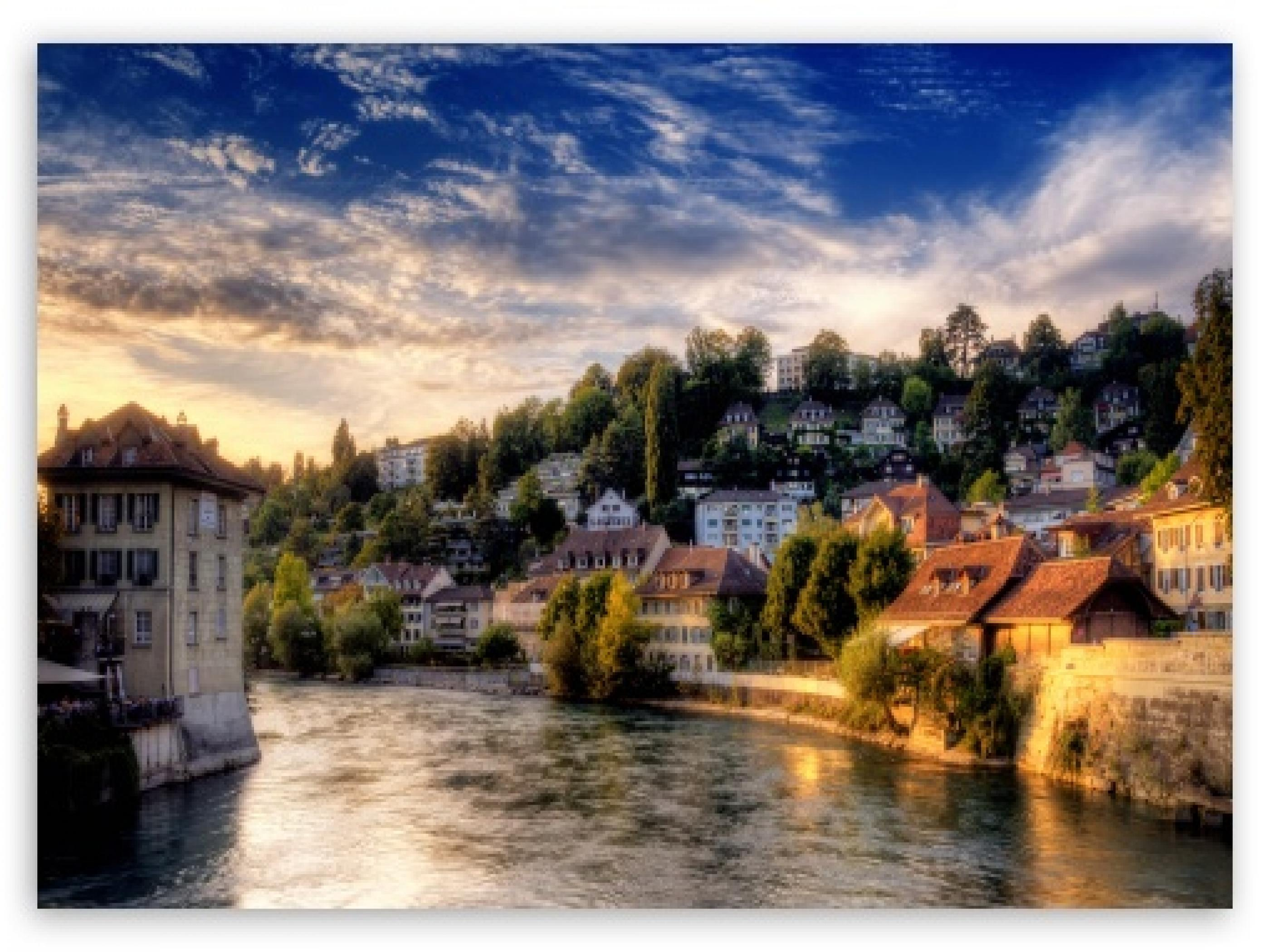 Ultra HD Bern Wallpapers #641K9LT | WallpapersExpert.com