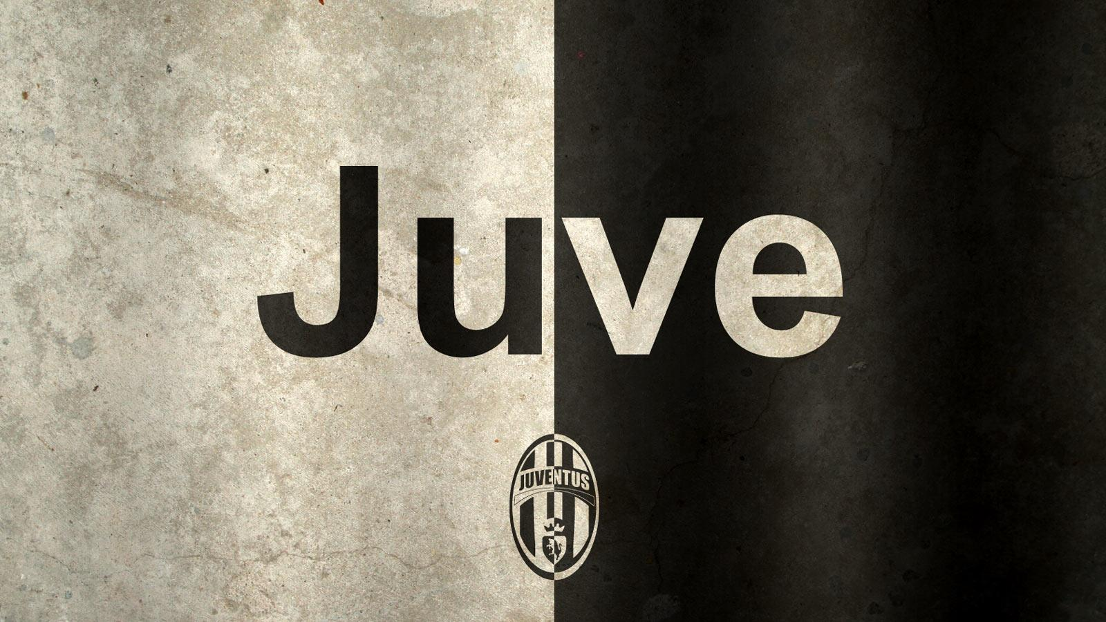 Juventus Turin Wallpapers ,