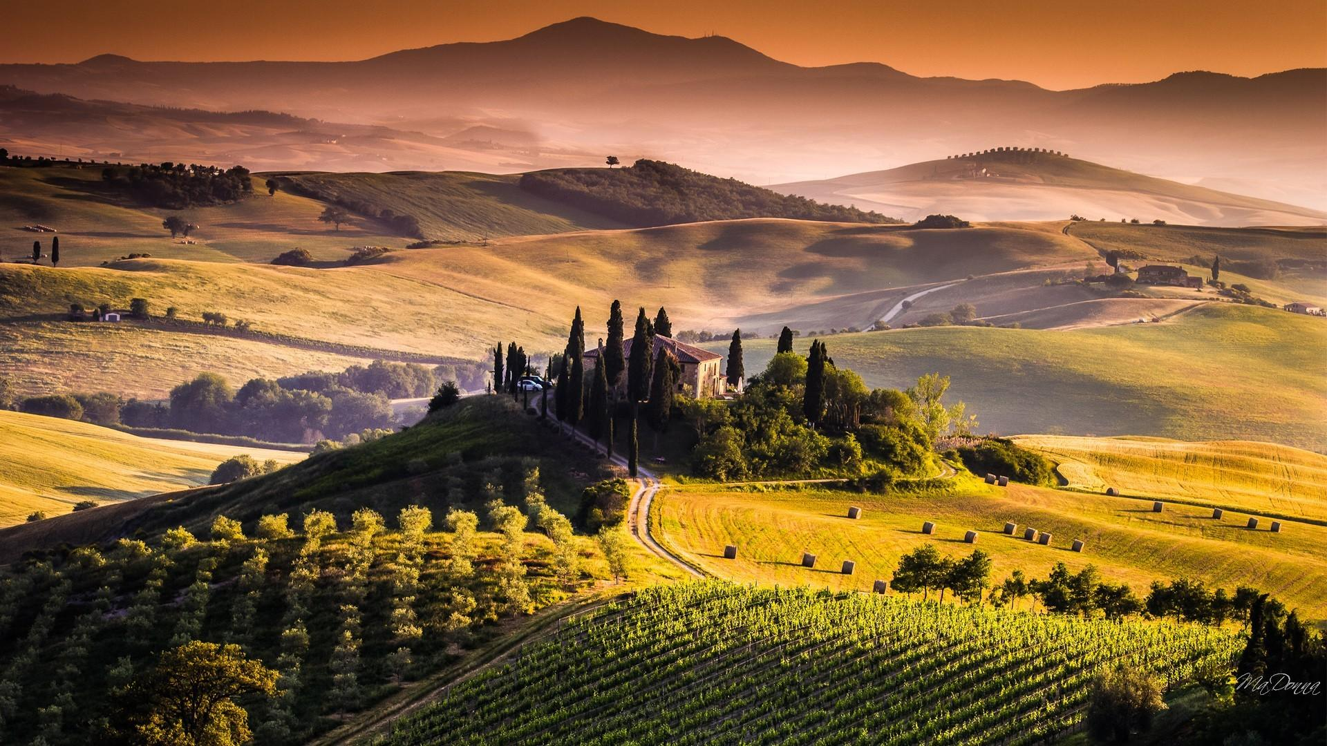 tuscany-wine-wallpaper-4 large for Tuscan wine | All Inclusive ...