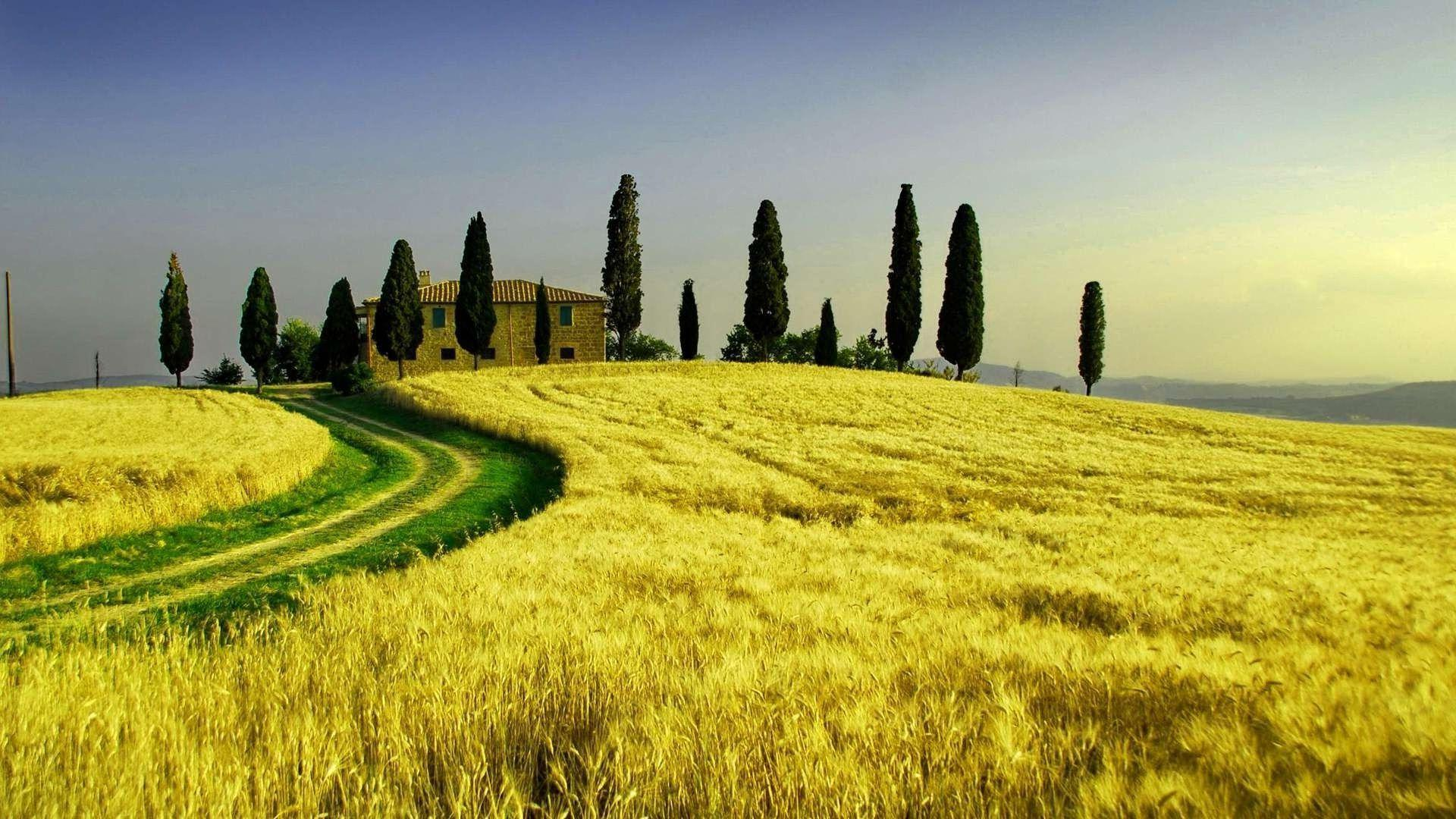 Best 57+ Tuscany Wallpaper on HipWallpaper | Tuscany Wallpaper ...