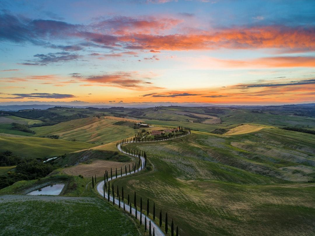 Tuscany Pictures [Stunning!] | Download Free Images on Unsplash