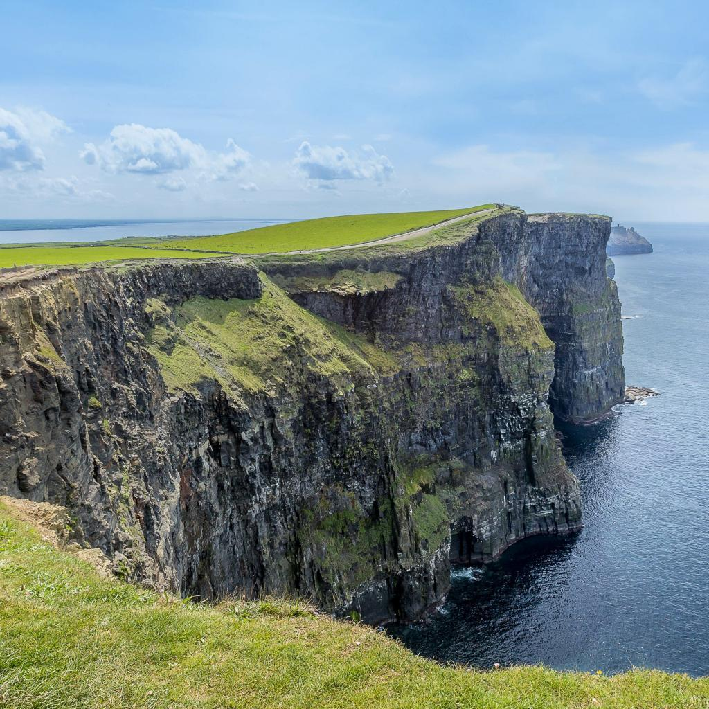 Cliffs of Moher Wallpapers 16