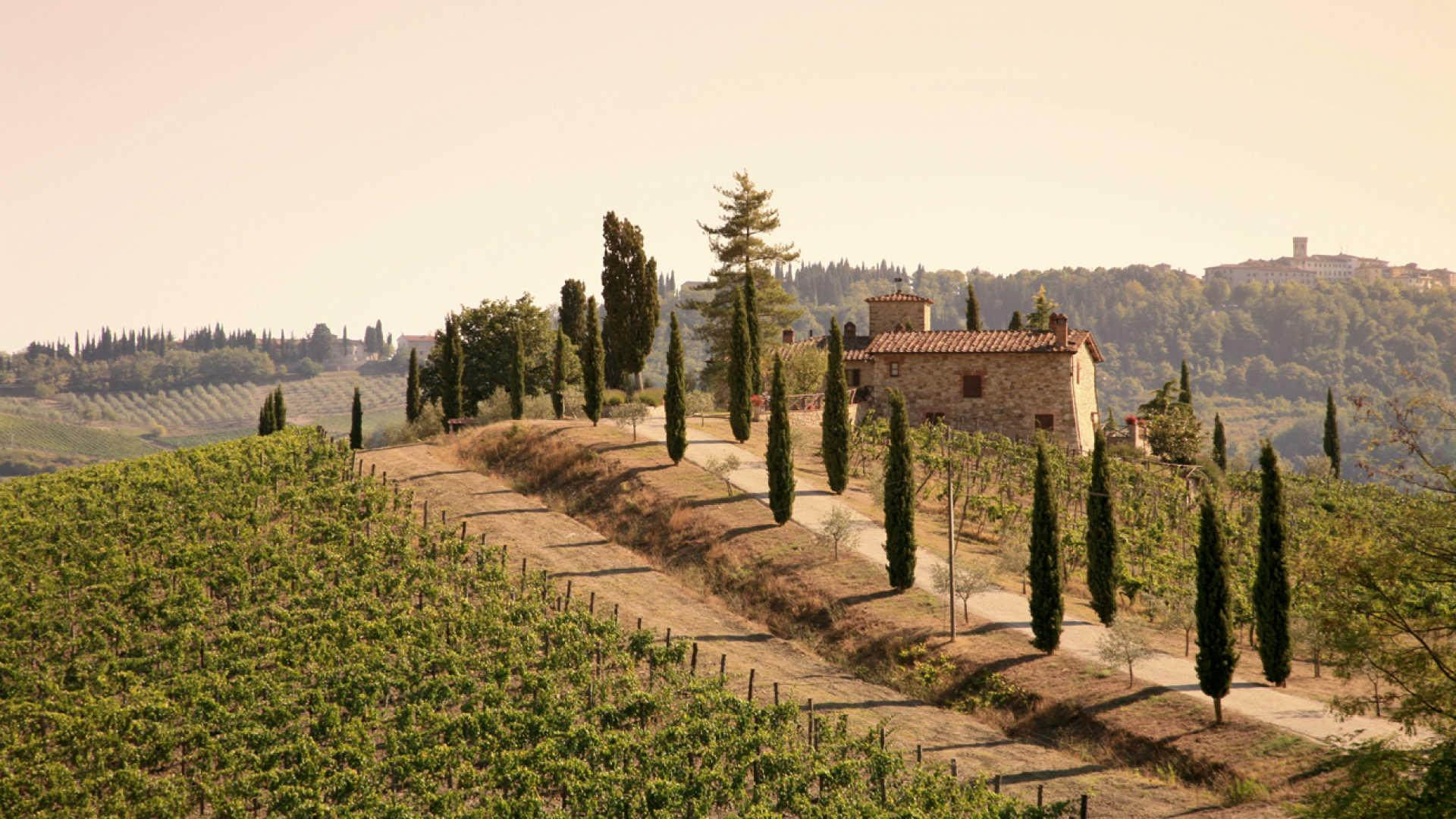 Tuscany Holidays | Book For 2019/2020 With Our Tuscany Experts Today