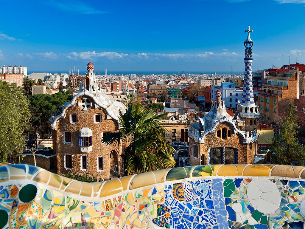9 Best Places to Visit in Barcelona