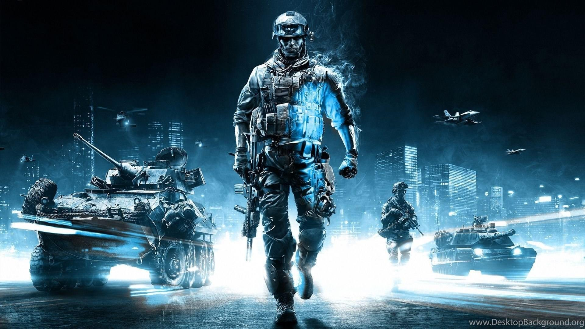 Cool Backgrounds For Pc Gaming