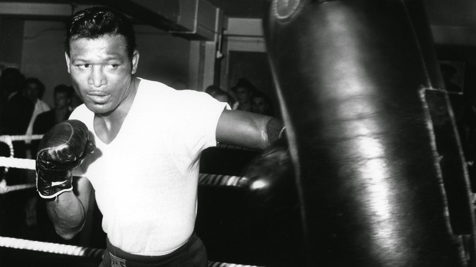 020614-BOXING-sugar-ray-robinson-LN-CQ - The Fight CityThe Fight City