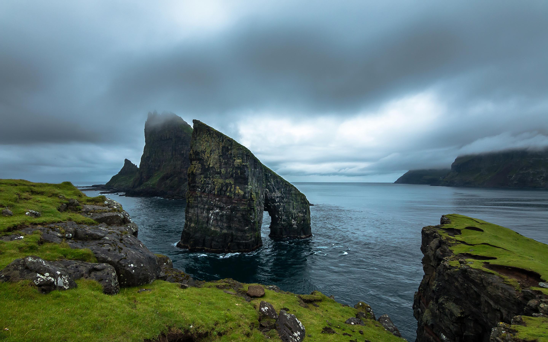 Faroe Islands Wallpapers - Wallpaper Cave
