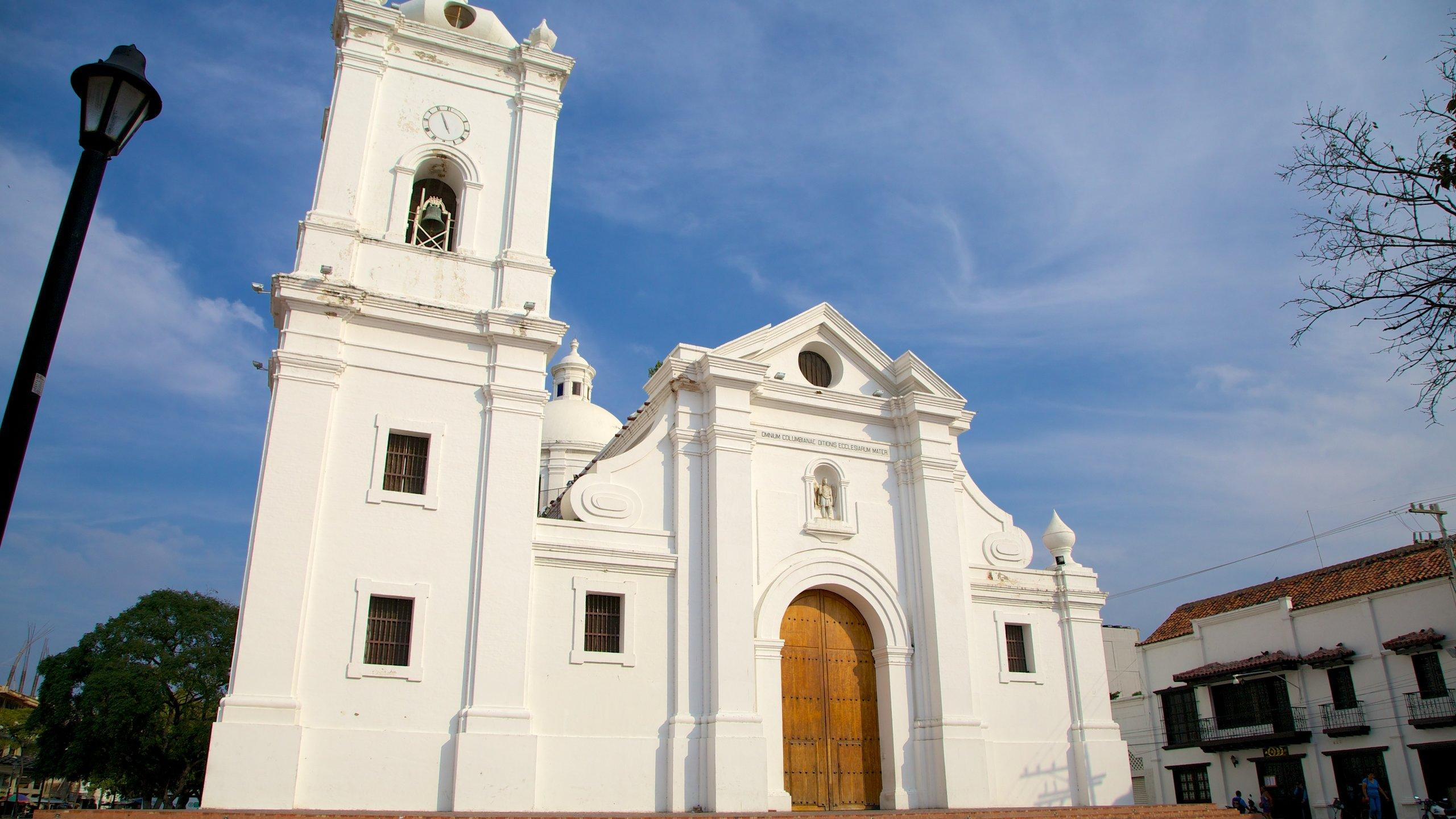 Top 10 Historic Hotels in Santa Marta Full of Heritage $19