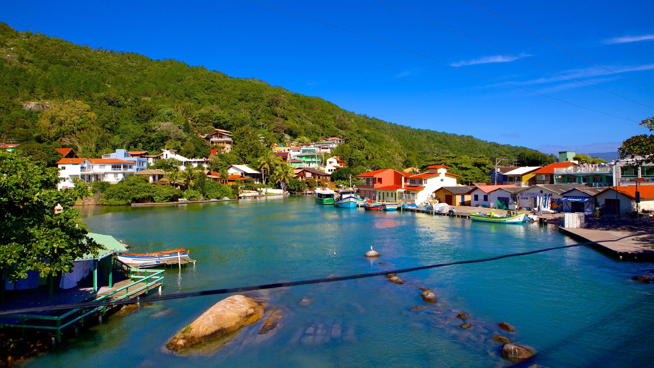 Florianopolis Holiday Rentals - Holiday Homes in Florianopolis ...