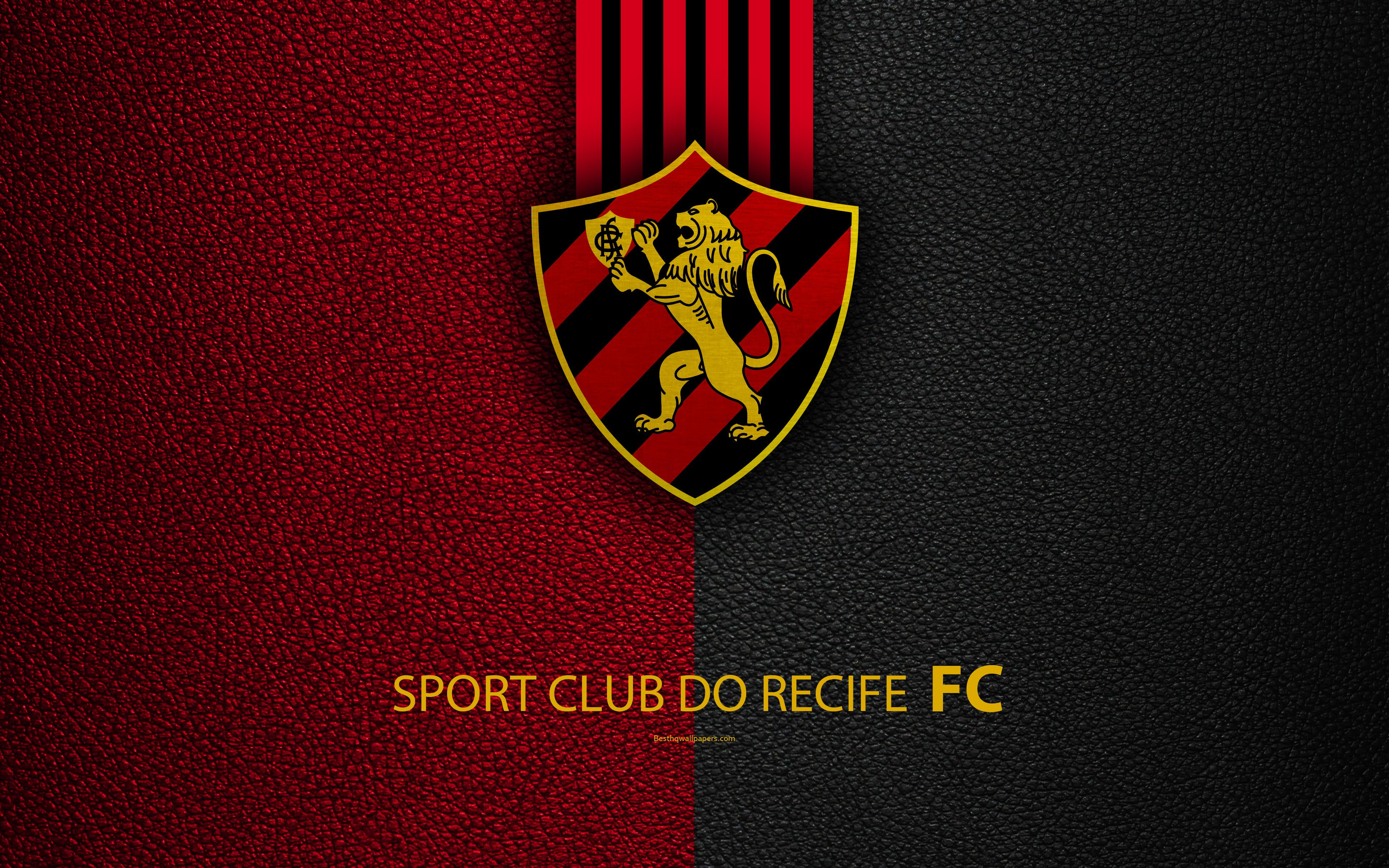 Sport Recife Wallpaper Iphone