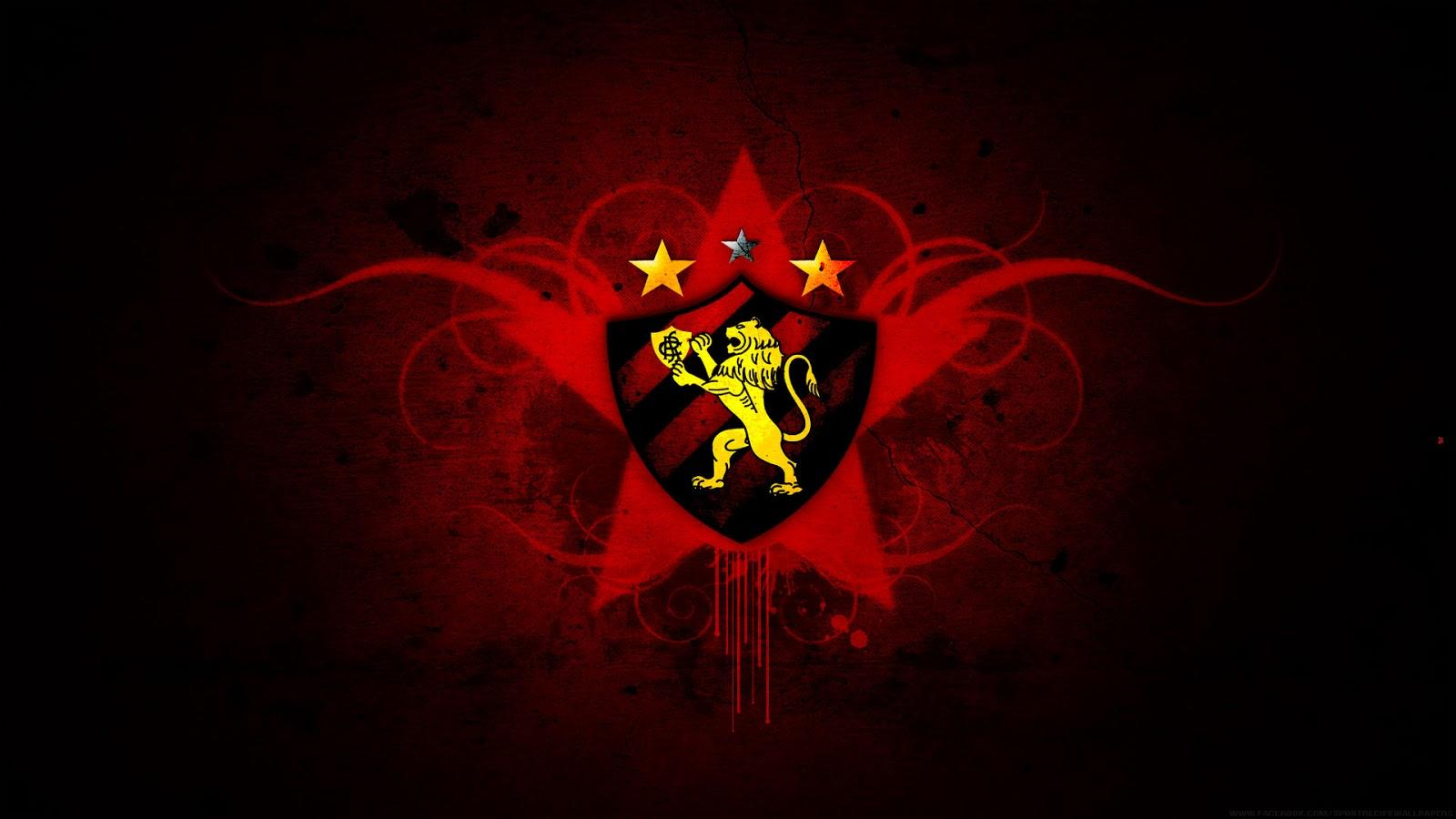 Wallpaper Sport Recife Android