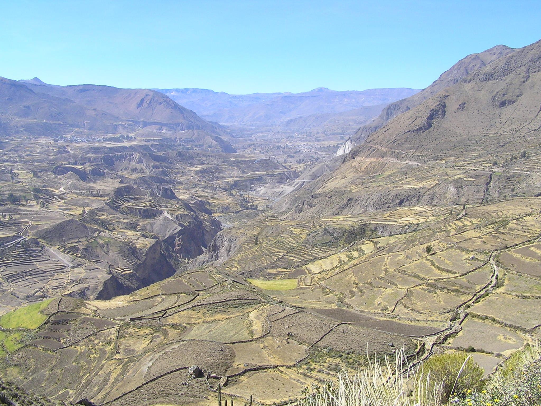 File:Colca Canyon