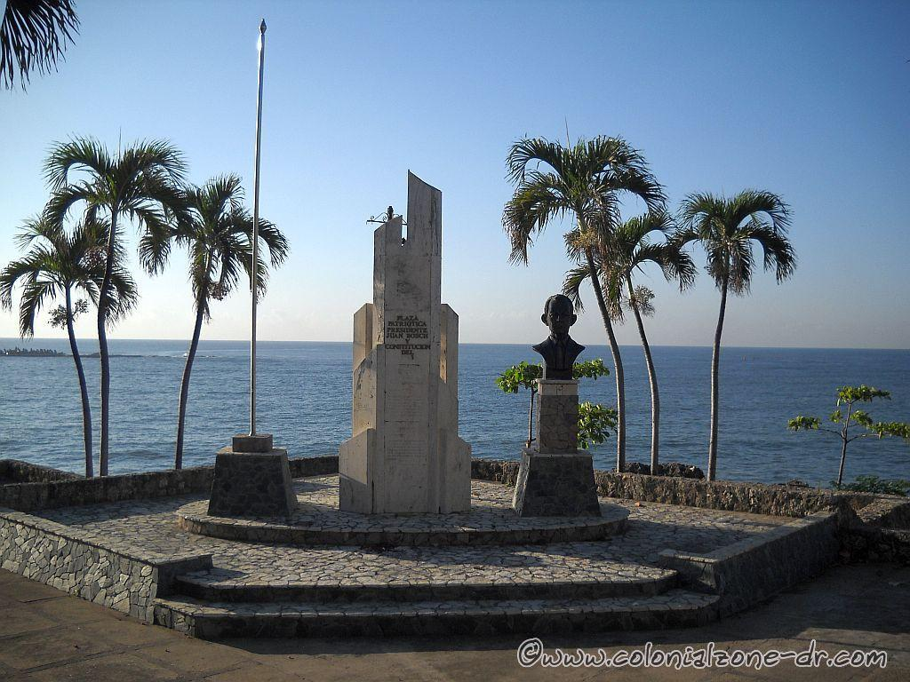 Colonial Zone Santo Domingo Pictures of Monuments and Sights5