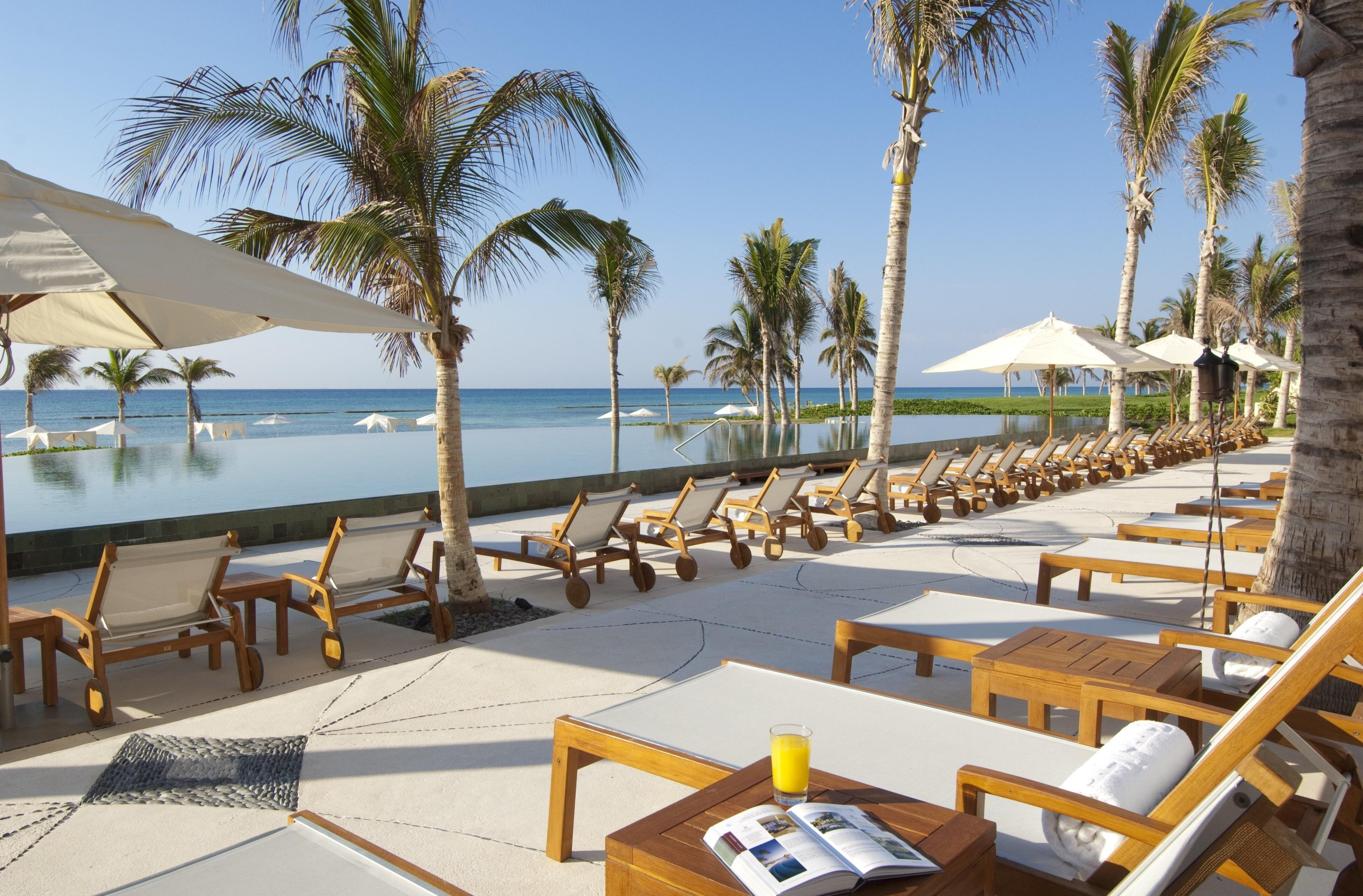 1920x1263 grand velas riviera maya download wallpapers for pc