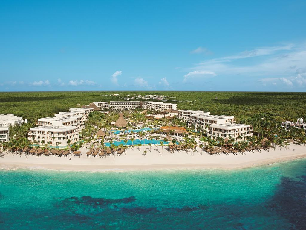 Resort Secrets Akumal Adults Only, Mexico