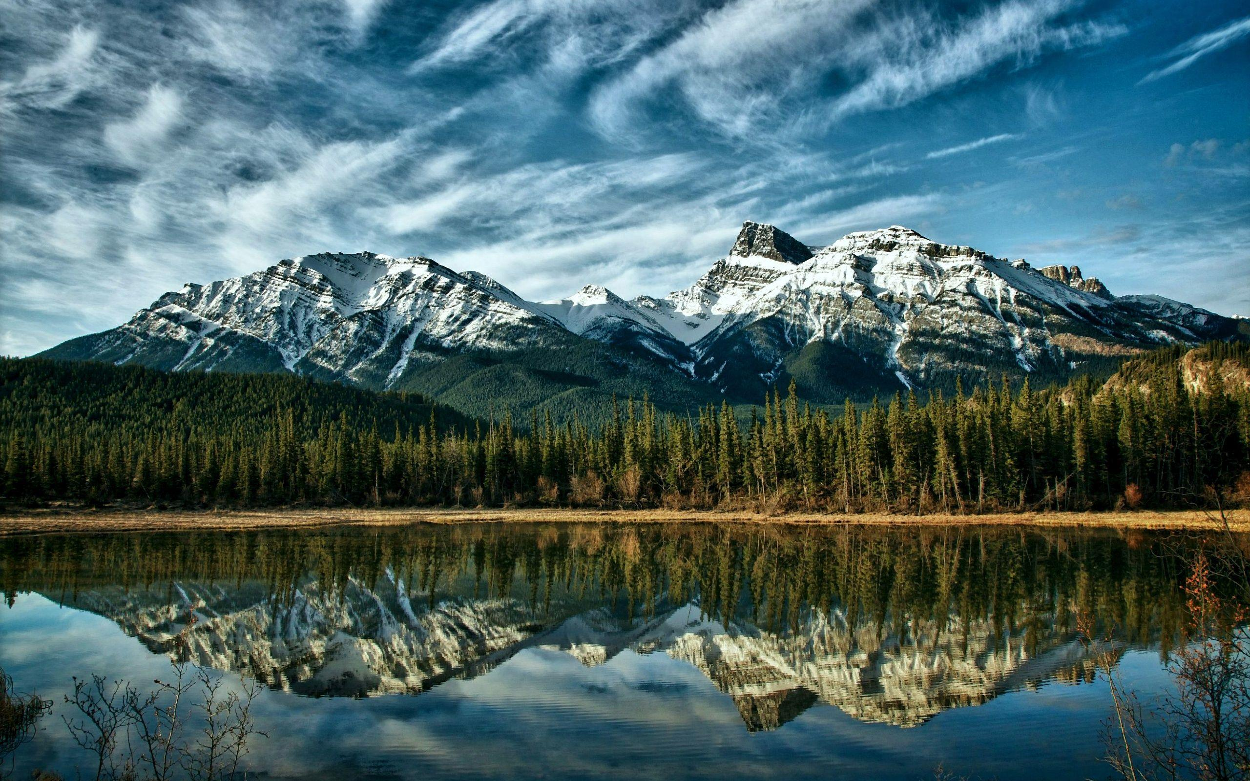 Canadian Rockies, Alberta. need to be here.