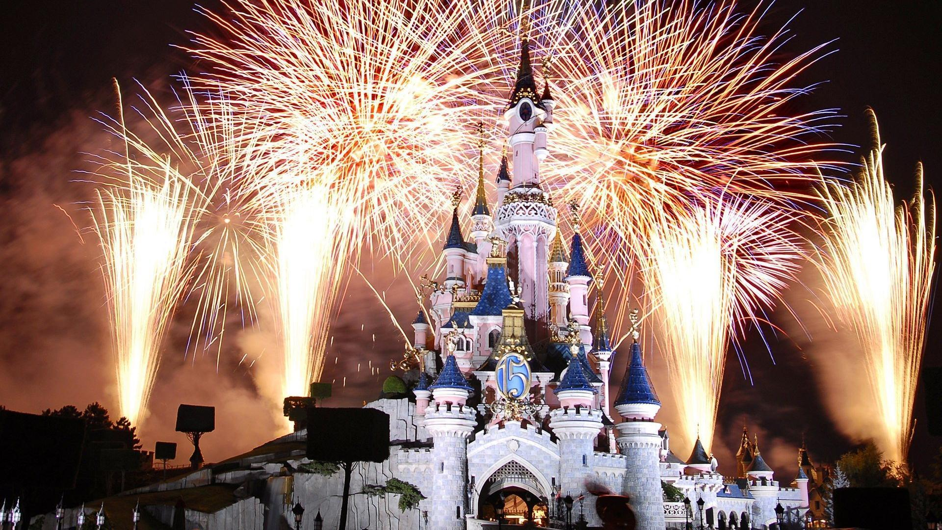 disneyland free hd wallpapers for desktop