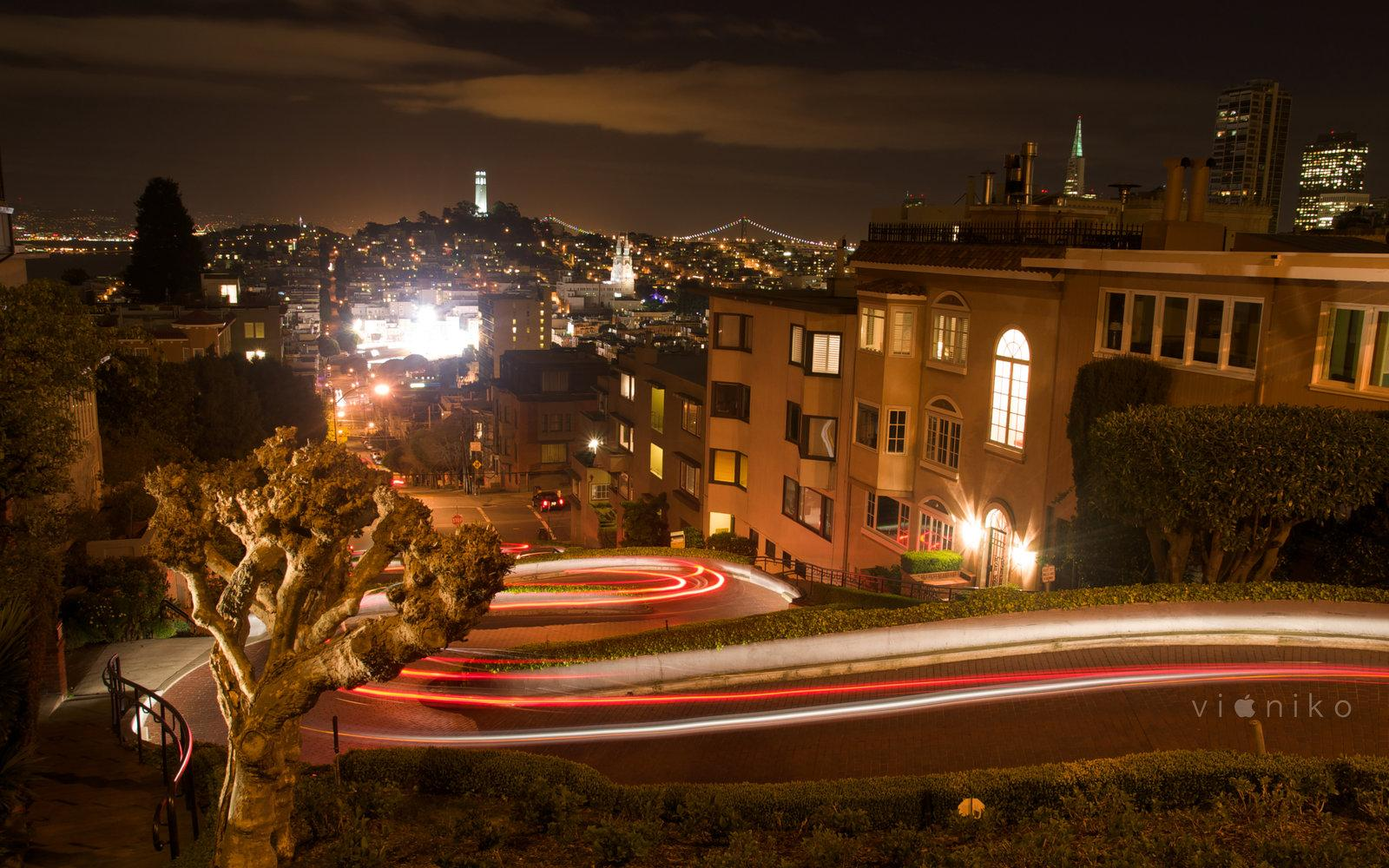 Best 49+ Lombard Street Wallpapers on HipWallpapers