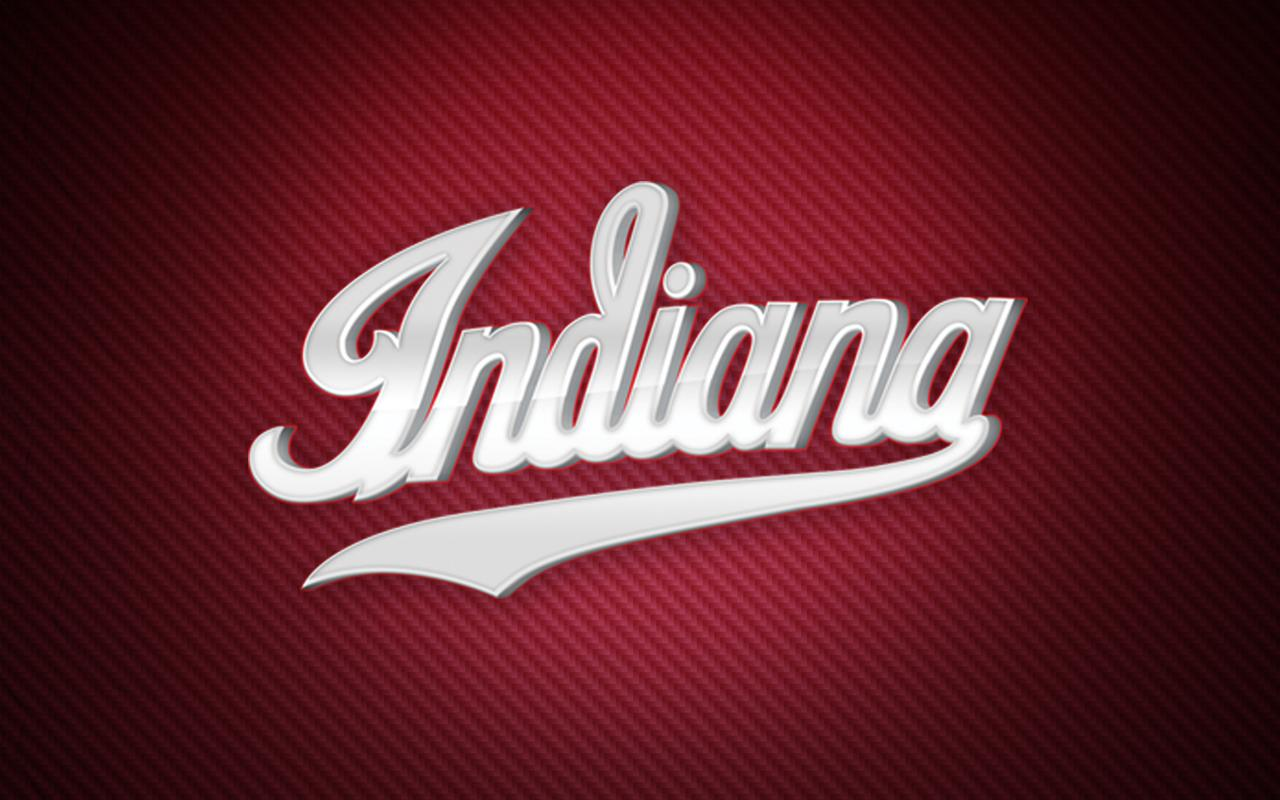 Indiana University Wallpaper for Desktop - WallpaperSafari