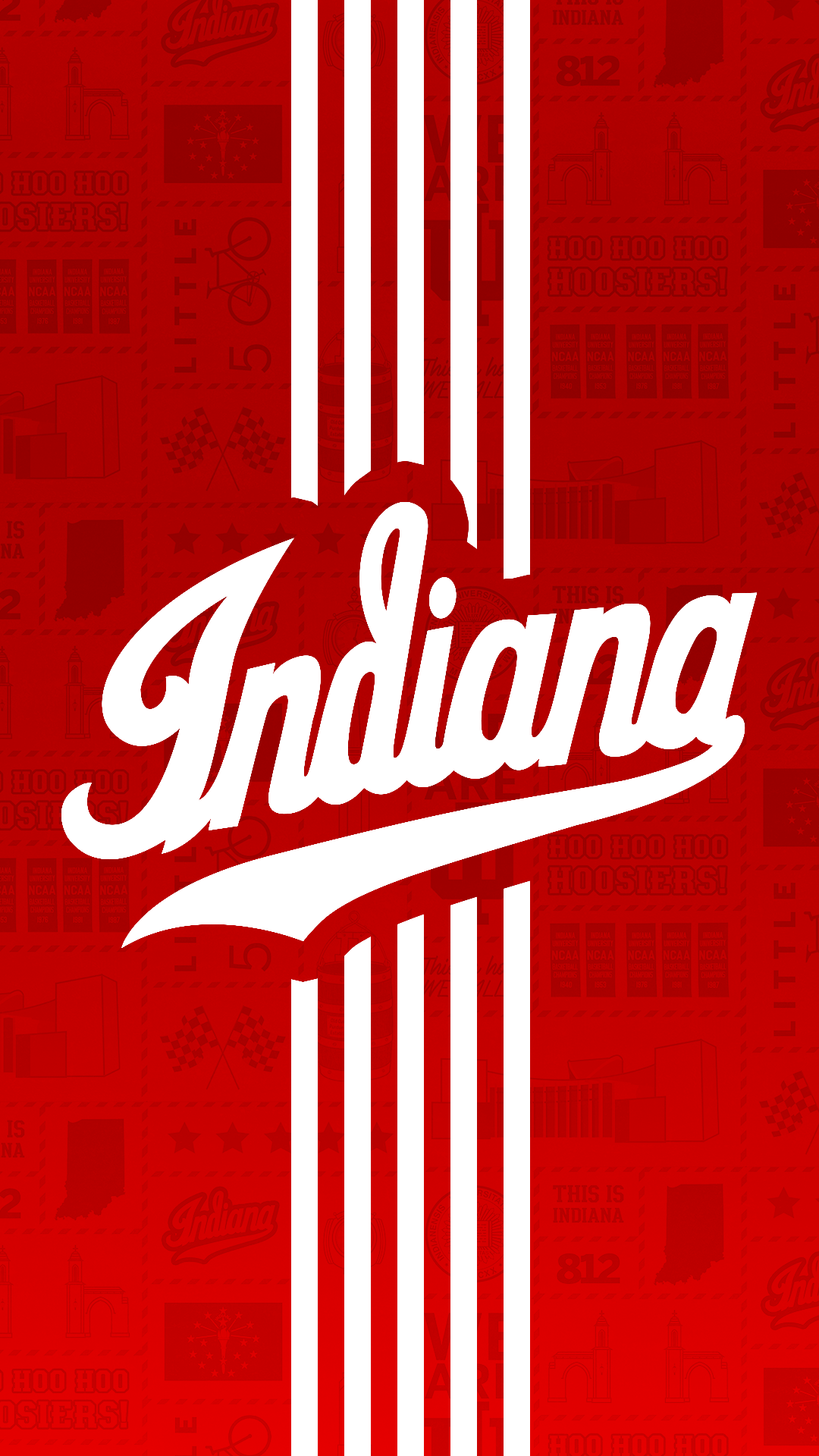Phone Wallpapers - Indiana University Athletics