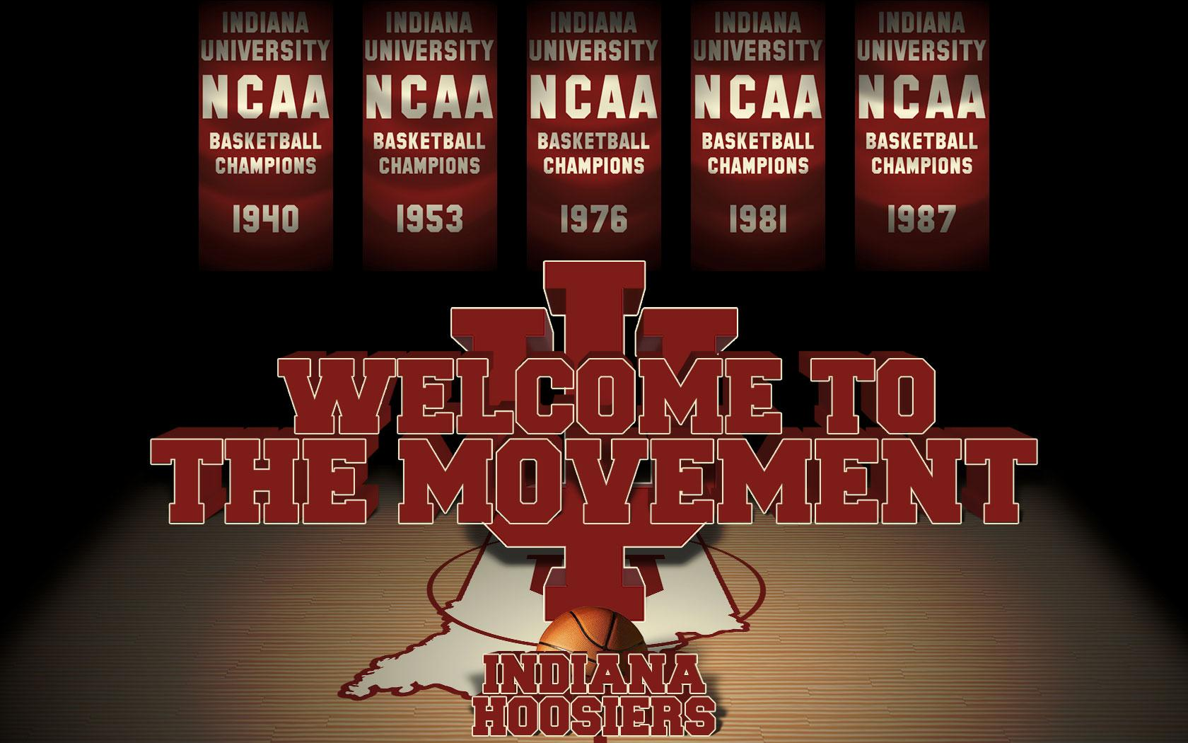 Gear Up for March Madness with College Basketball Wallpapers ...