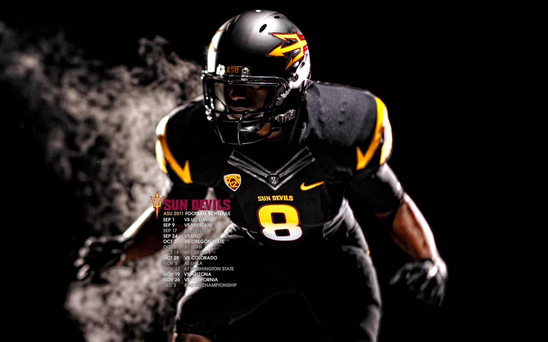Backgrounds ASU Students Site 640×960 Arizona state university ...