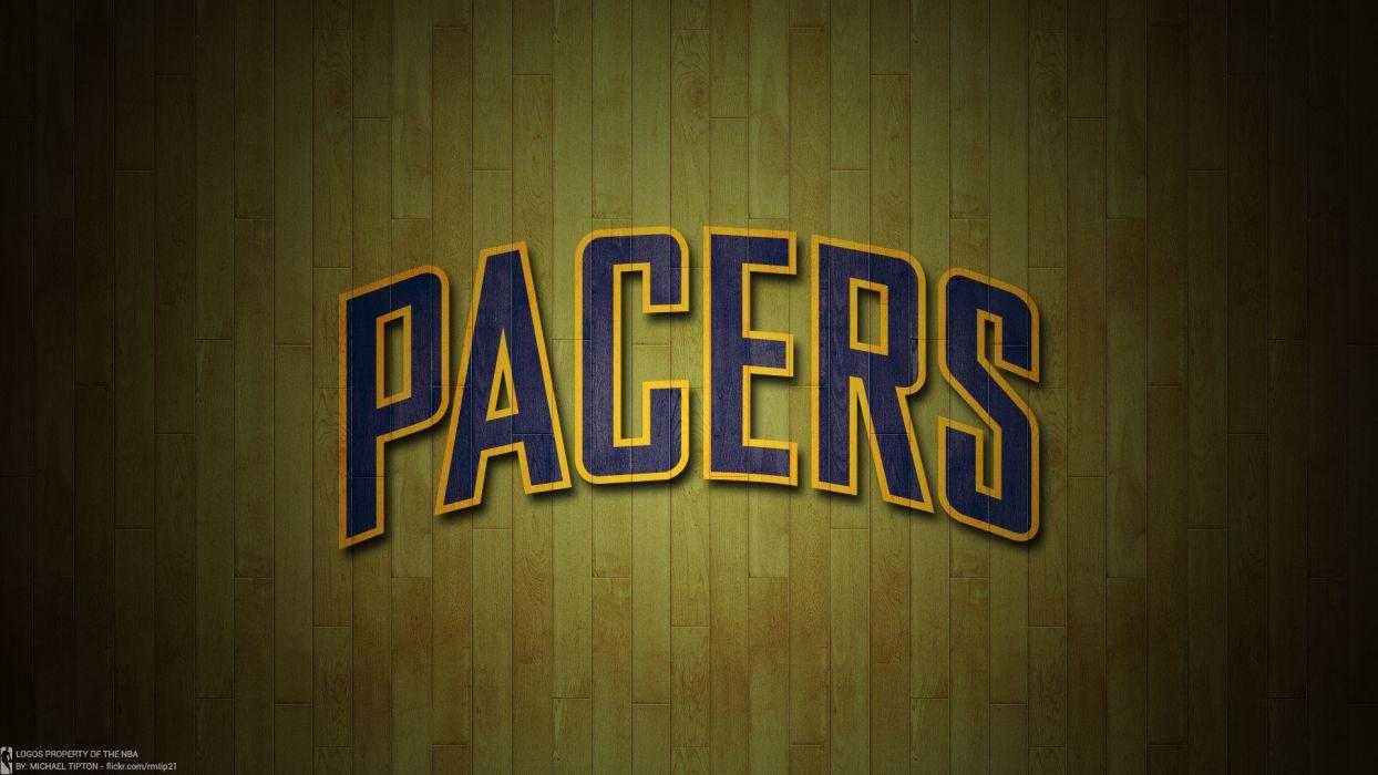 INDIANA PACERS nba basketball (12) wallpaper | 1920x1080 | 227039 ...