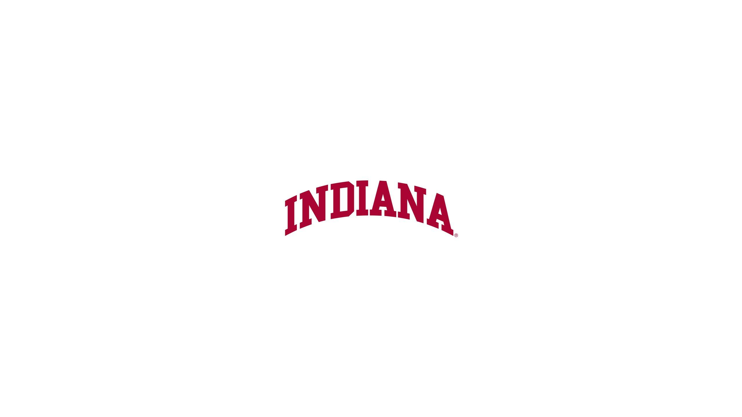 66+ Indiana University Wallpapers on WallpaperPlay