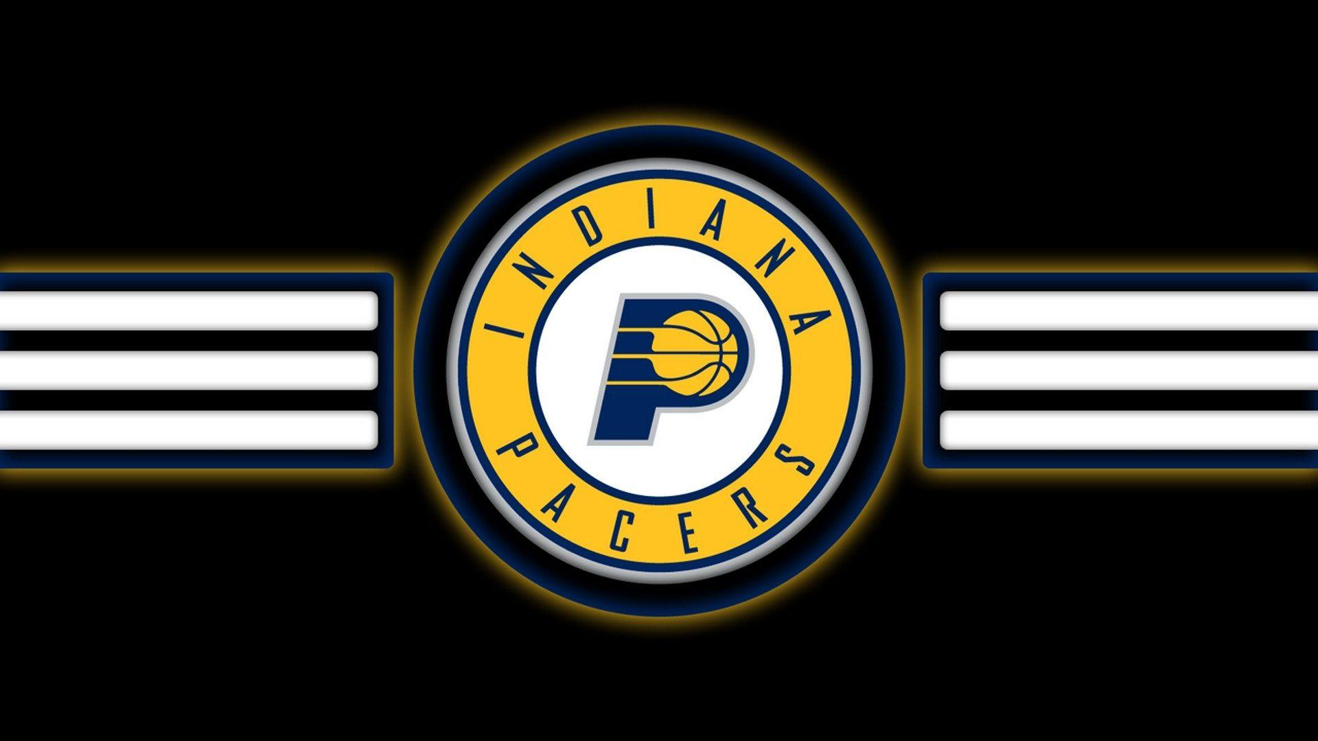 Indiana Pacers Wallpaper HD
