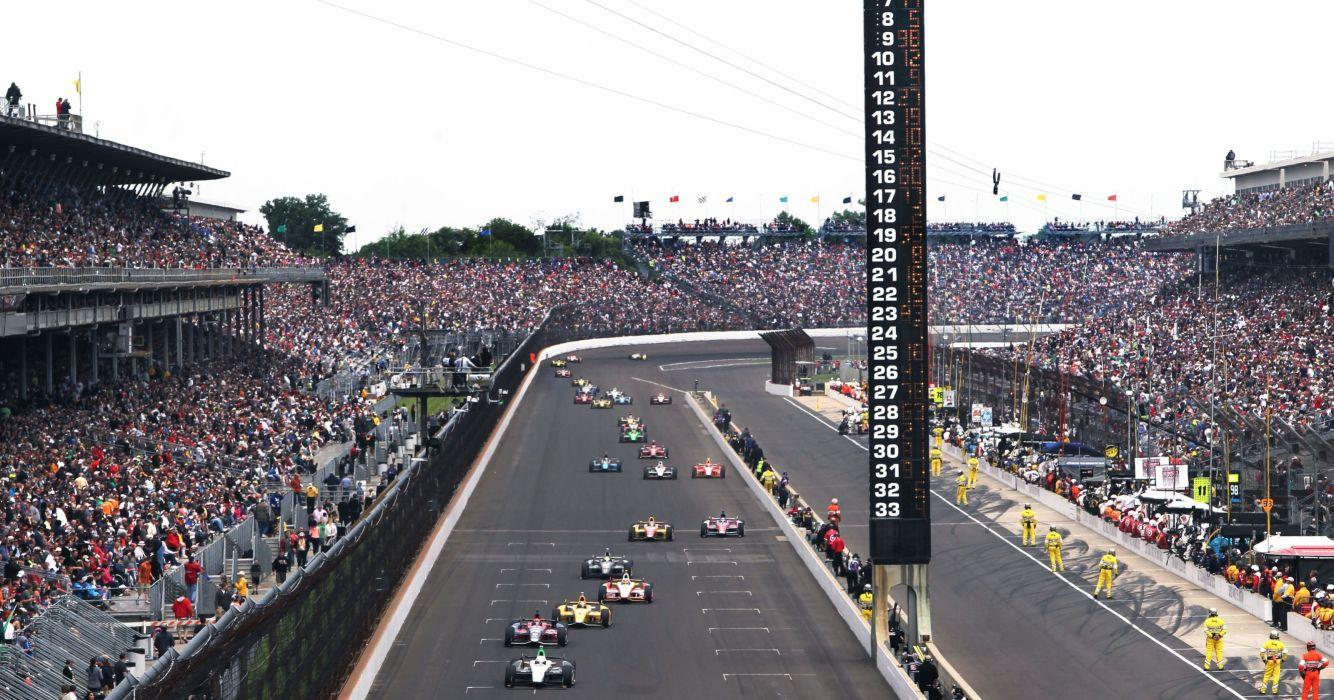INDY race racing indycar indianapolis 500 d wallpaper | 3200x1680 ...
