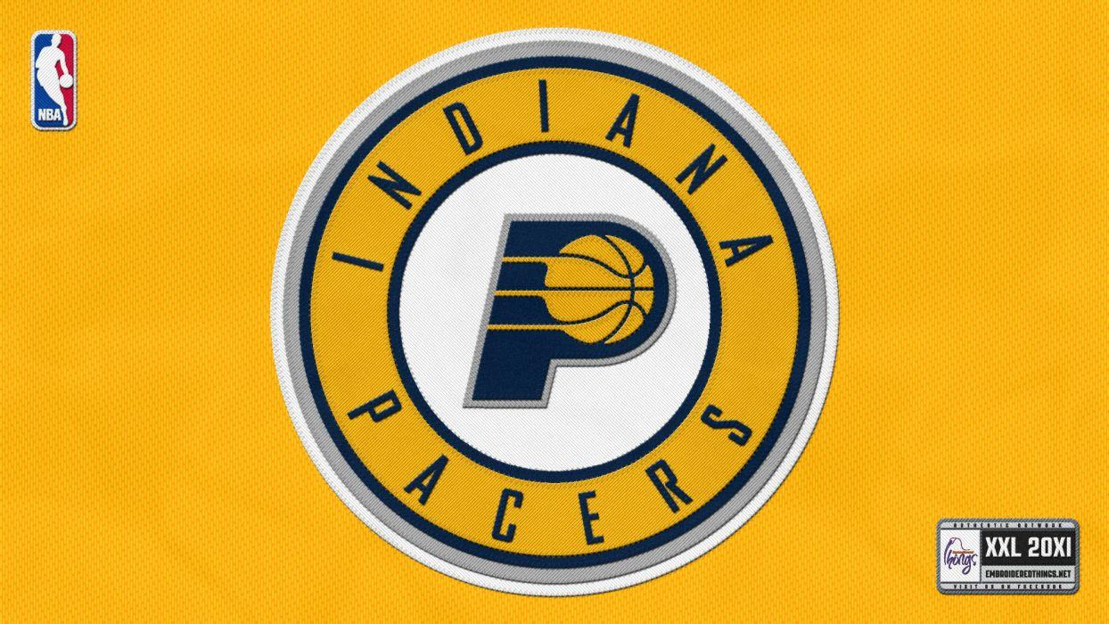 INDIANA PACERS nba basketball (6) wallpaper | 2000x1125 | 227029 ...