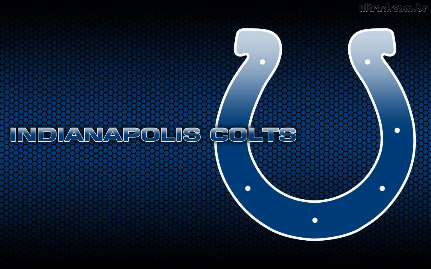 Wallpaper Blink - Indianapolis Colts Wallpaper HD 7 - 1440 X 900 for ...