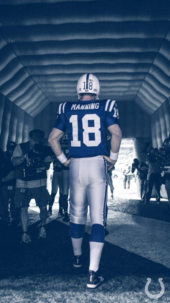 Indianapolis Colts on Twitter: Some wallpapers in honor of the ????'s ...