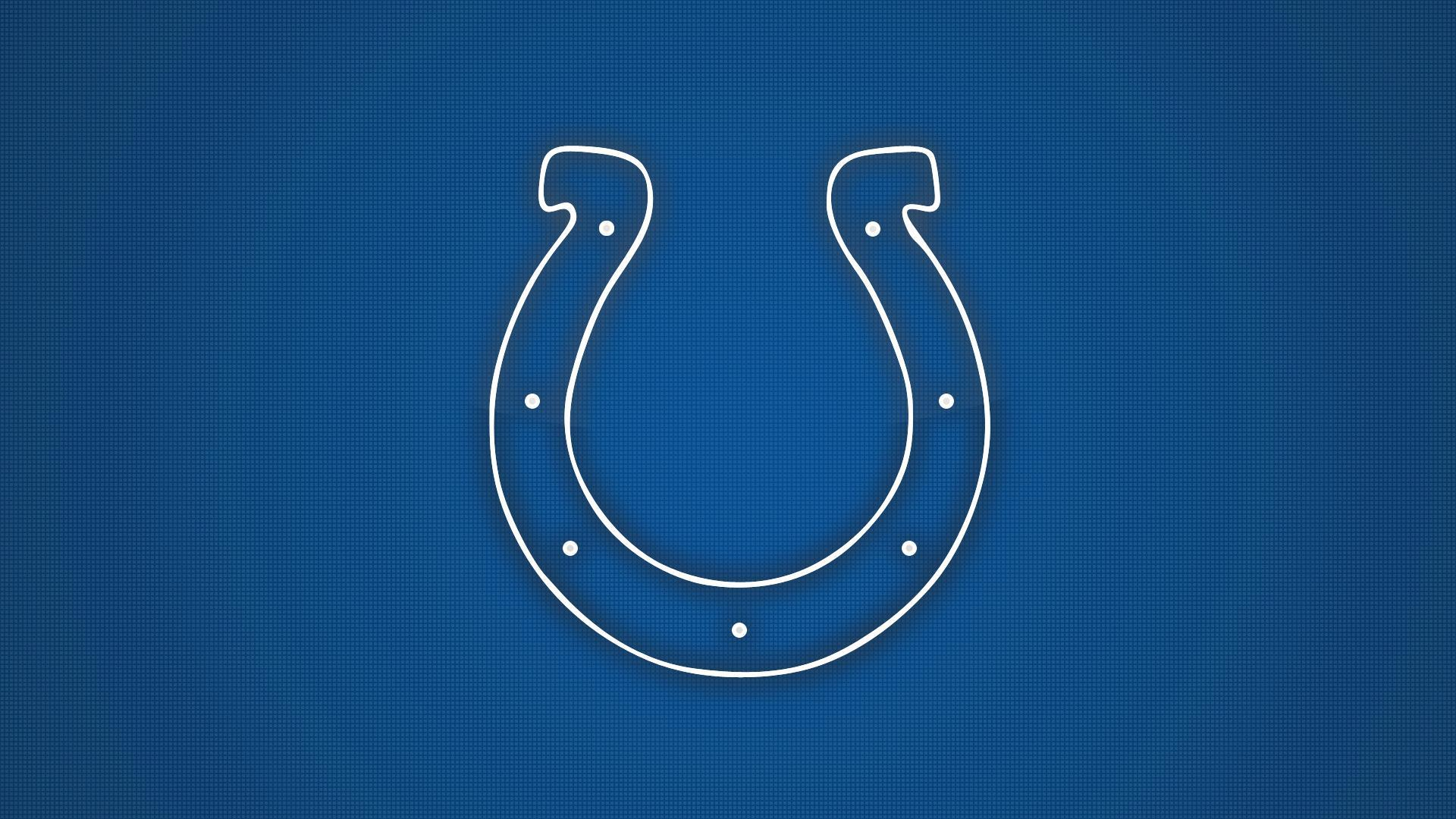 Indianapolis Colts Wallpaper 5 - 1920 X 1200 | stmed.net