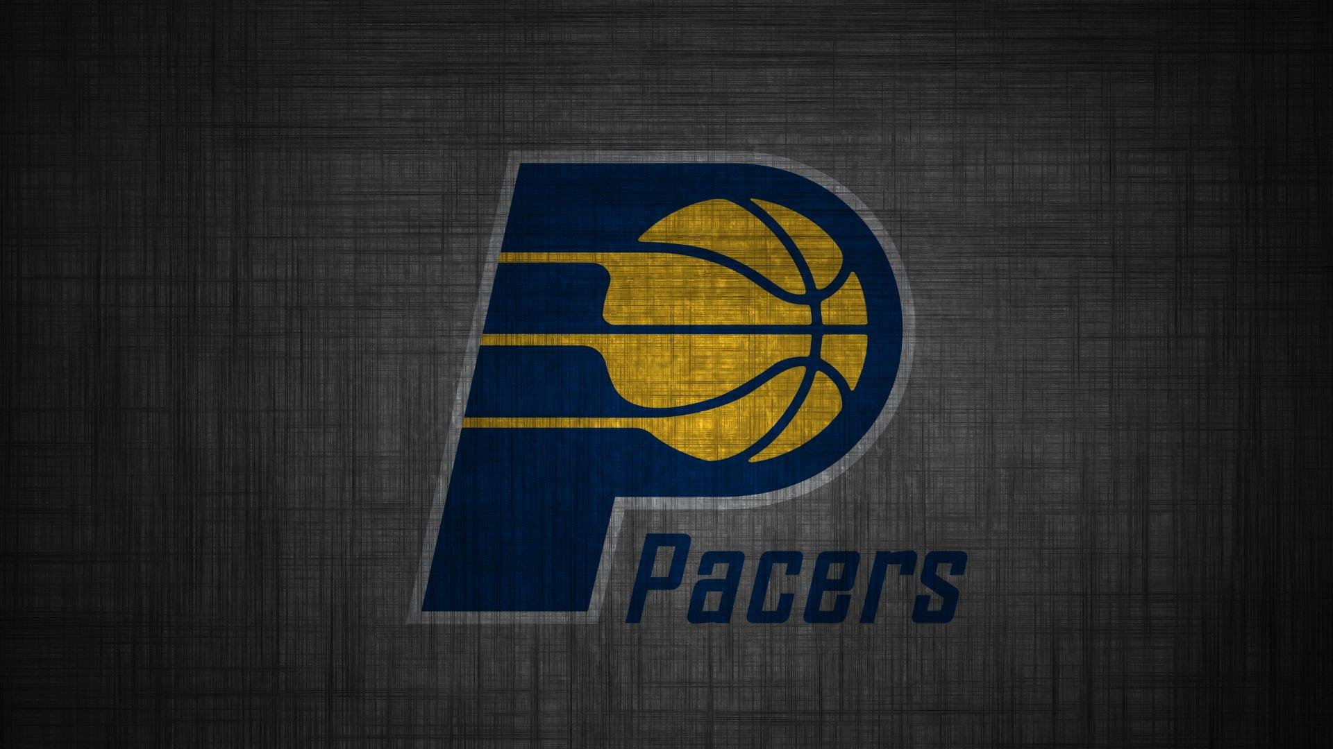 Indiana Pacers Wallpaper Image Group (42+)