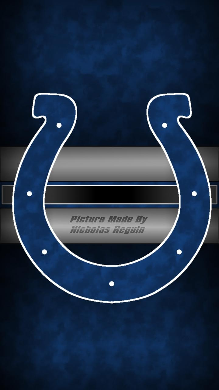 Indianapolis Colts Wallpaper Group (44+), HD Wallpapers