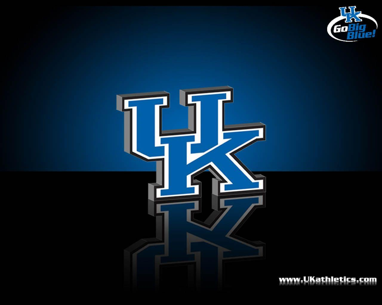 Kentucky Wildcats Wallpapers Download Free