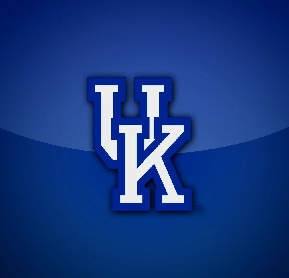 University Of Kentucky Wallpapers Download