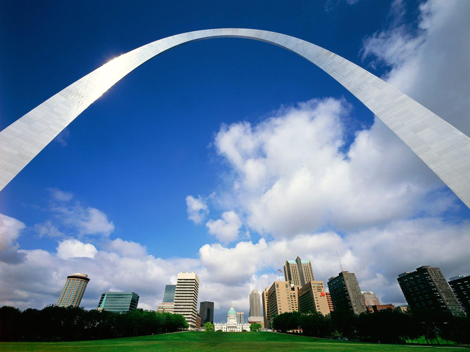 Wallpaper Blink - St. Louis Wallpaper HD 11 - 1600 X 1200 for ...
