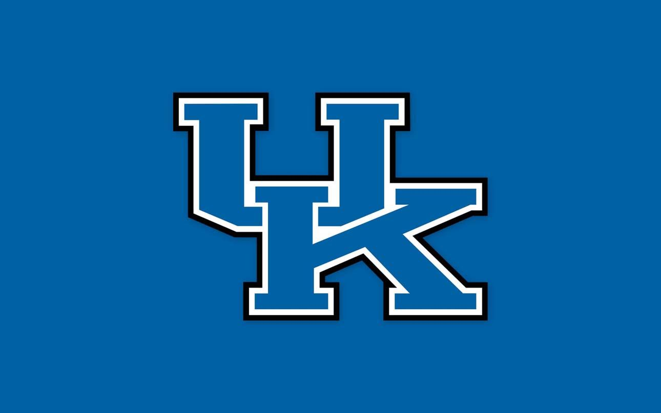 Kentucky Wildcats Logo Wallpapers