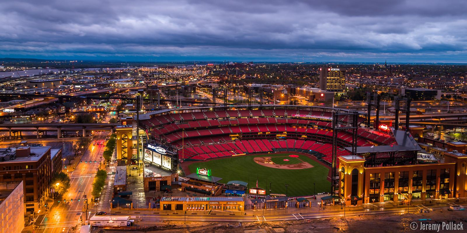 Busch Stadium Wallpaper Lovely Busch Stadium St Louis Mo | Wallpaper ...