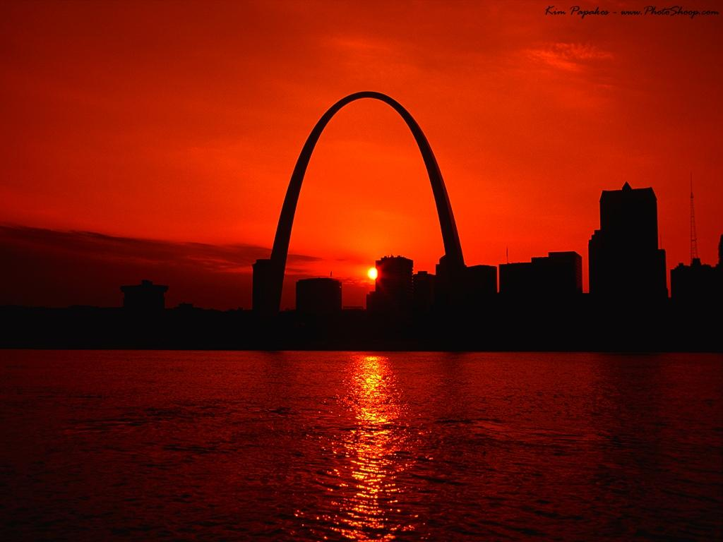Best 34+ St. Louis Background on HipWallpaper | Louis Vuitton ...
