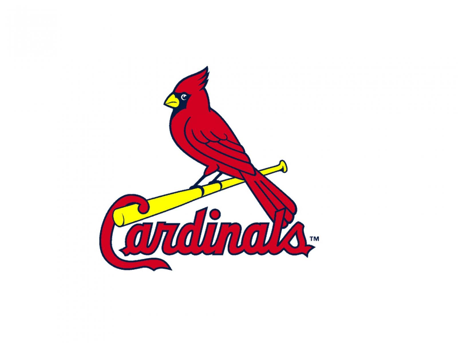 St Louis Cardinals Wallpaper, Images Collection of St Louis ...