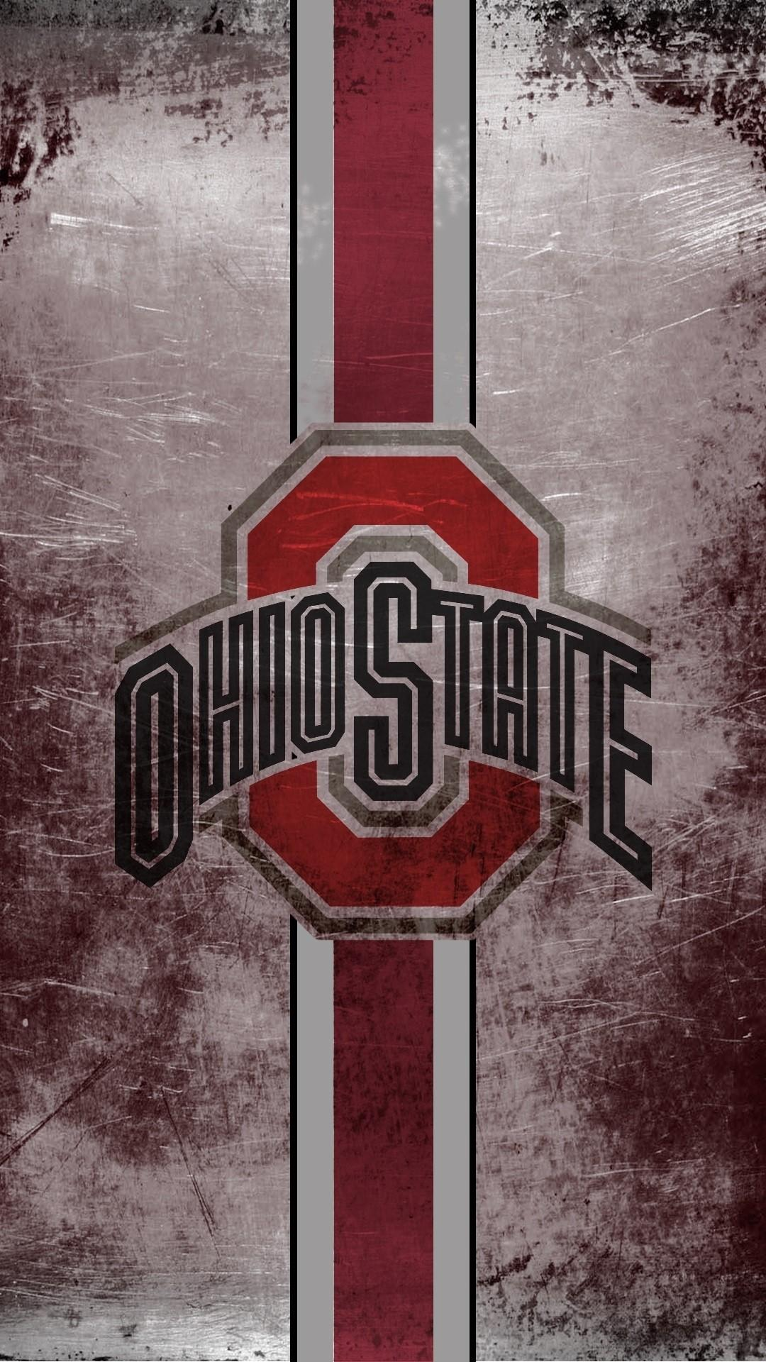 Ohio State Iphone Wallpapers