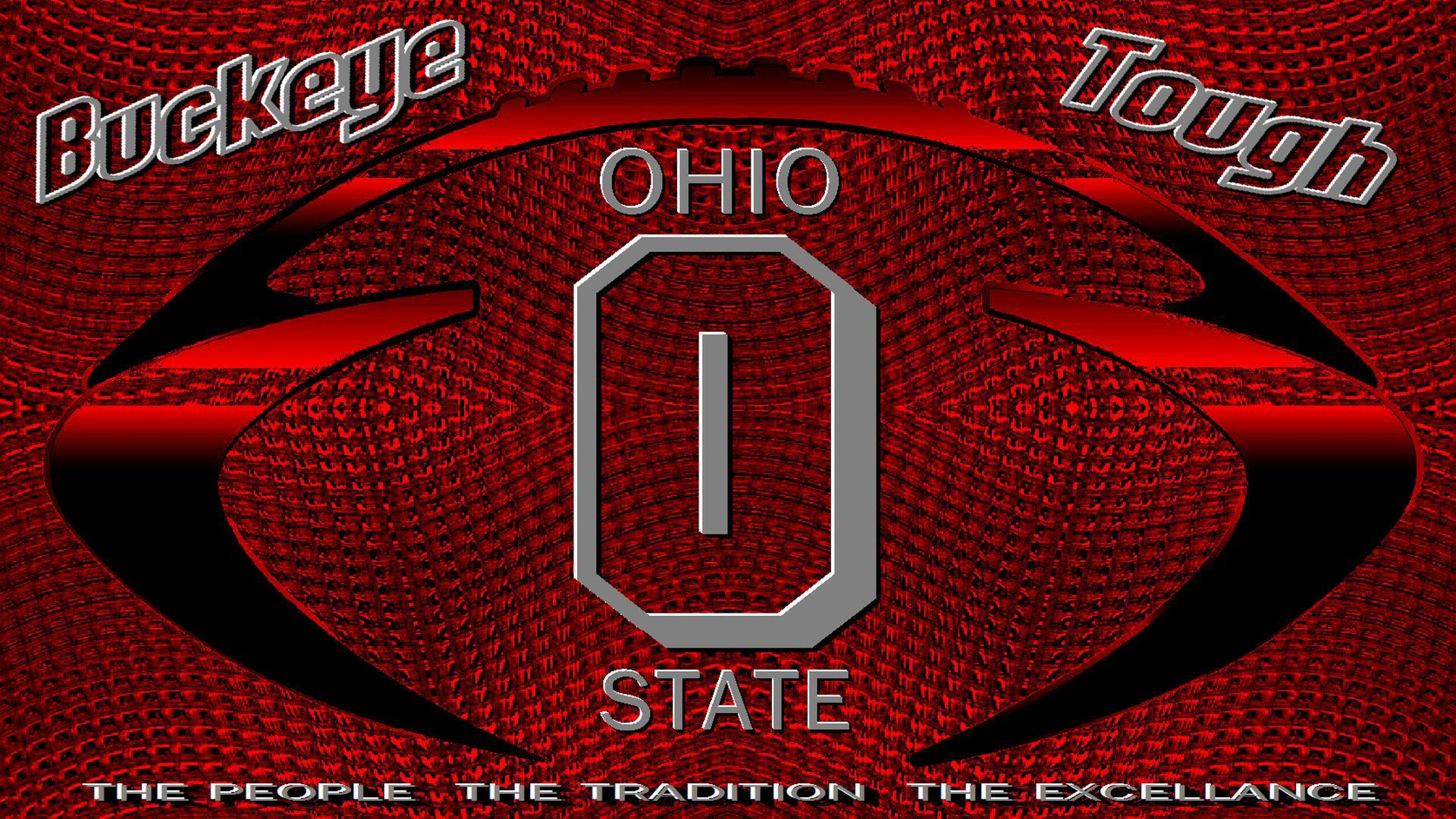 ohio state buckeyes desktop backgrounds desktop wallpapers hd high