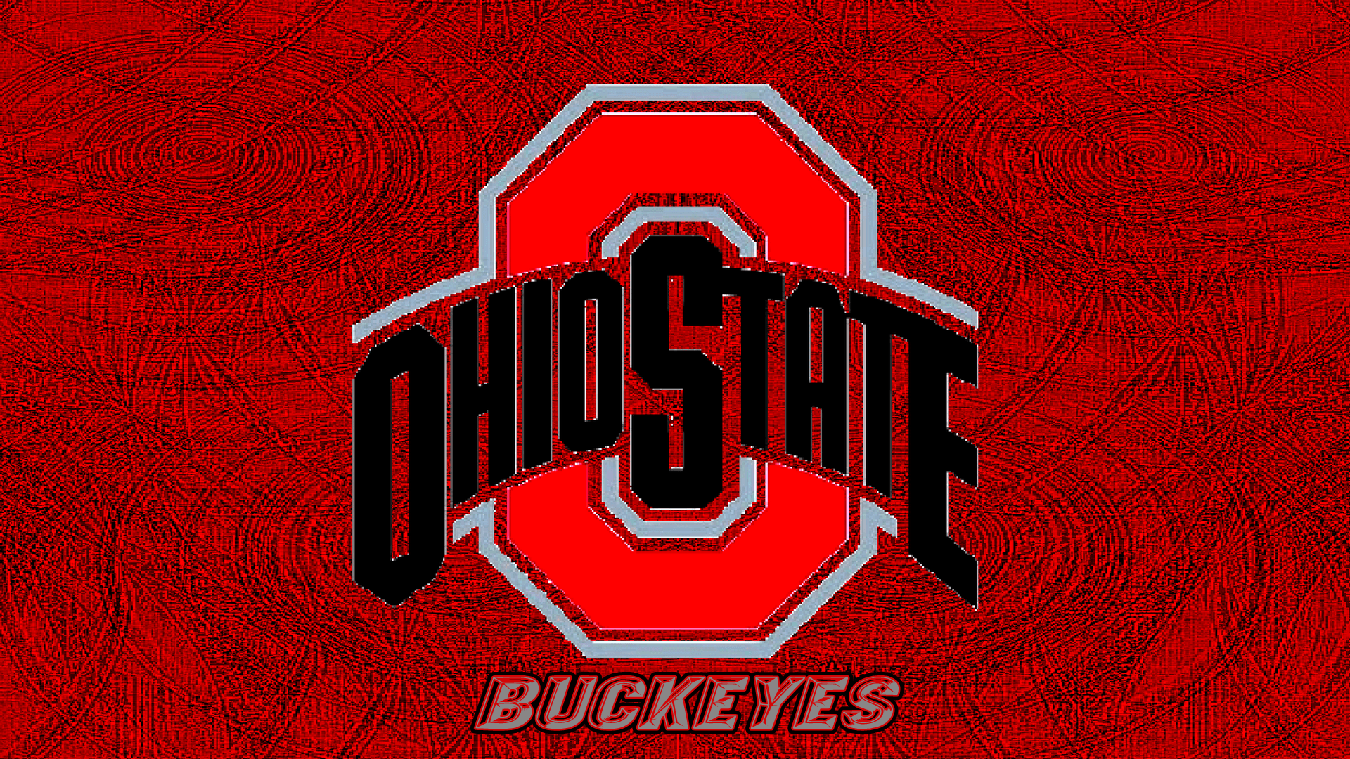 Ohio State Buckeyes Wallpapers