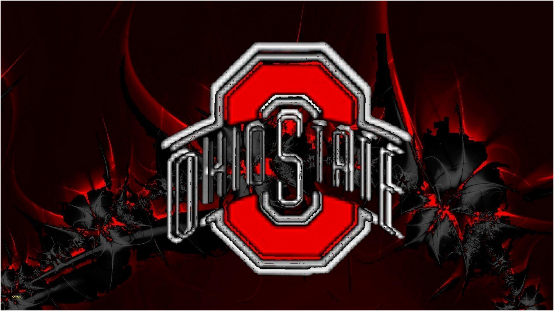 Ohio State Wallpapers Inspirational Ohio State Buckeye Wallpapers