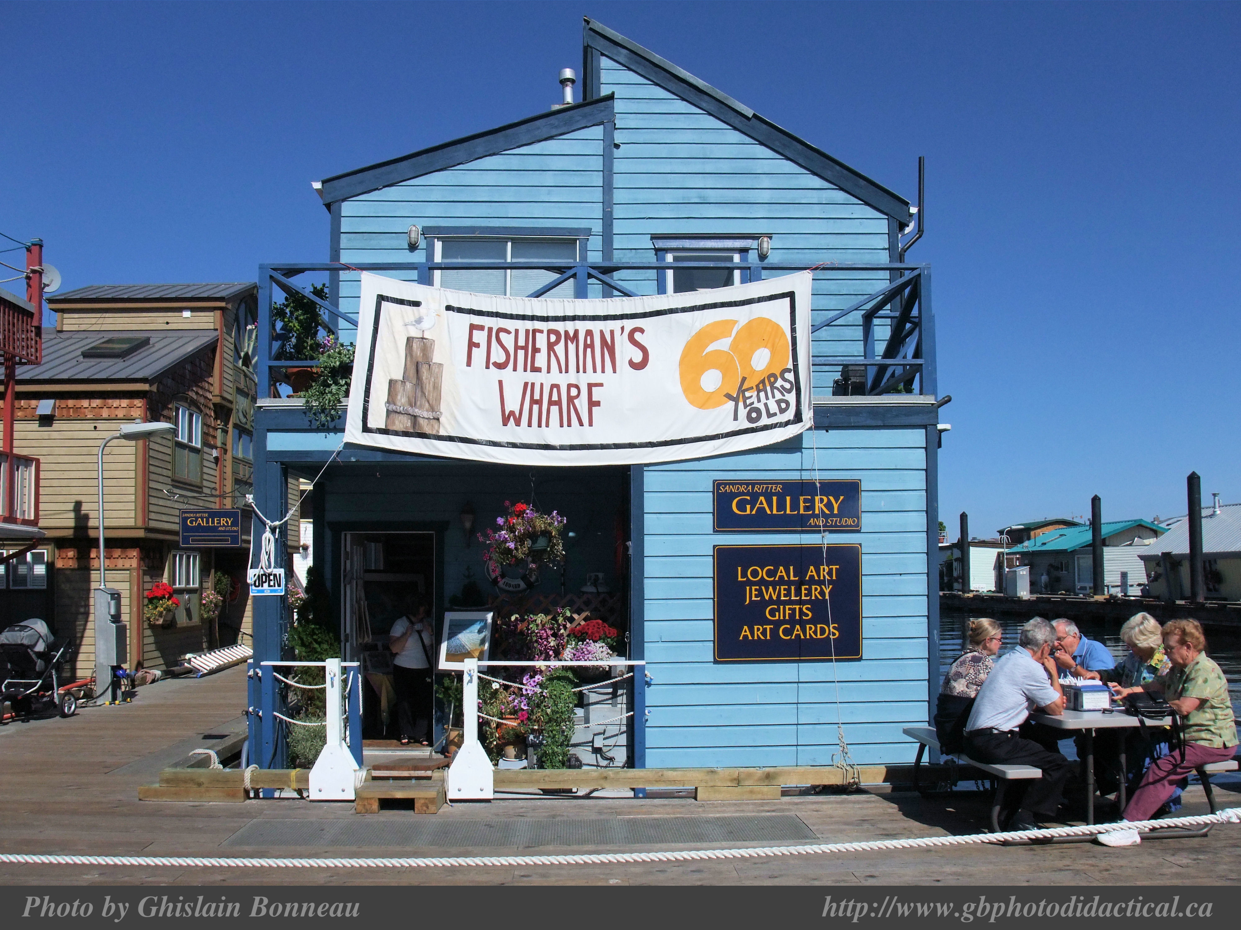 page-photo-Fisherman's-Wharf