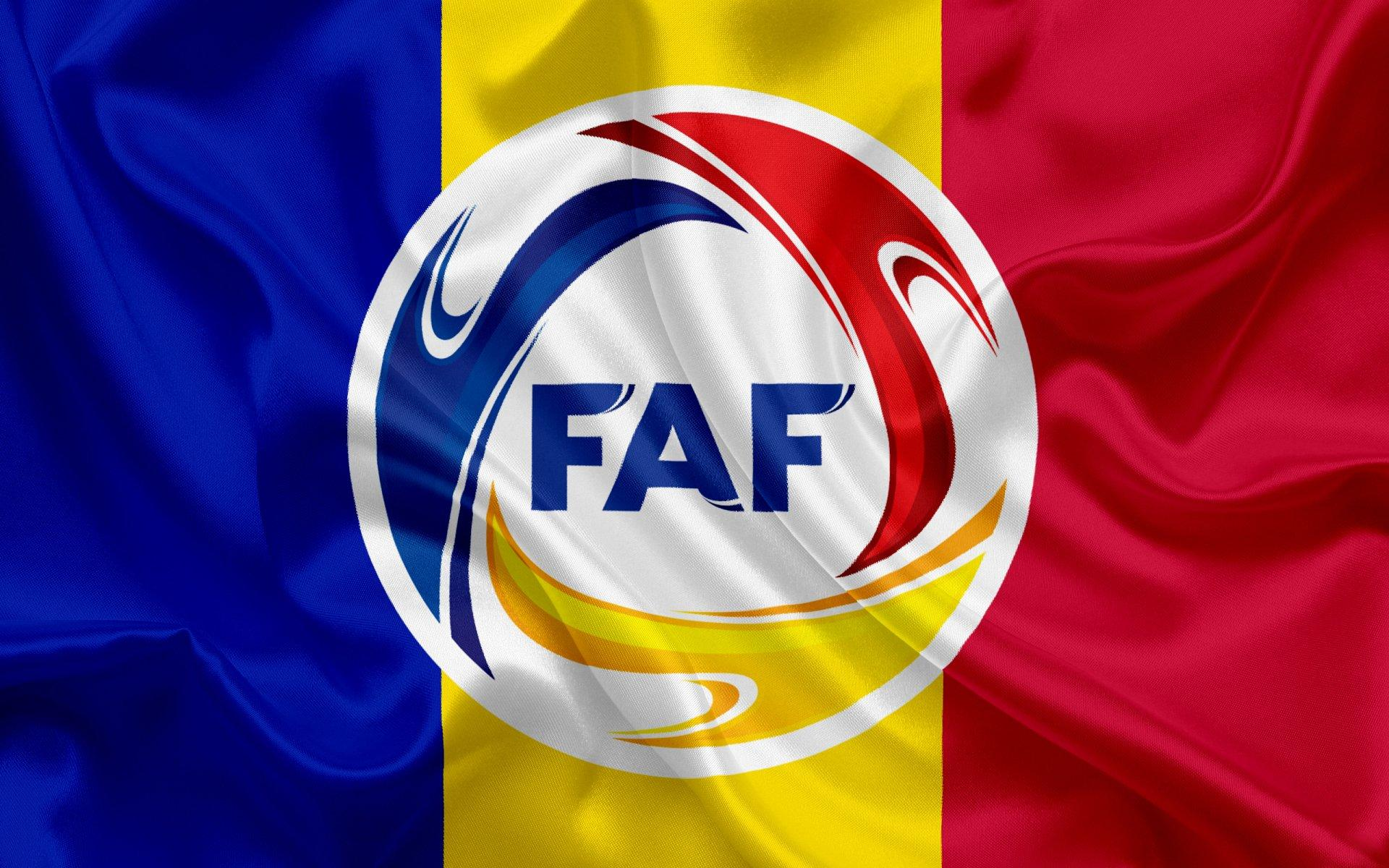 6 Andorra National Football Team HD Wallpapers | Background Images ...