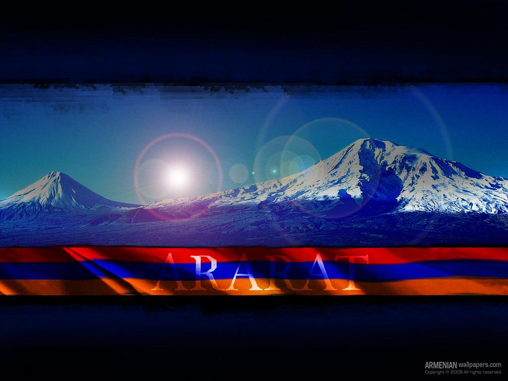 The World's Best Photos by Armenian Wallpapers